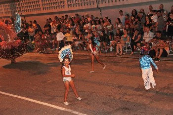 Carnaval Tapes209