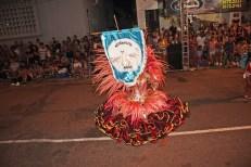Carnaval Tapes213