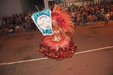 Carnaval Tapes214
