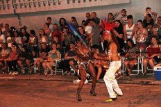 Carnaval Tapes215