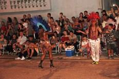 Carnaval Tapes216