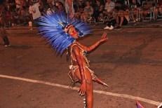 Carnaval Tapes218