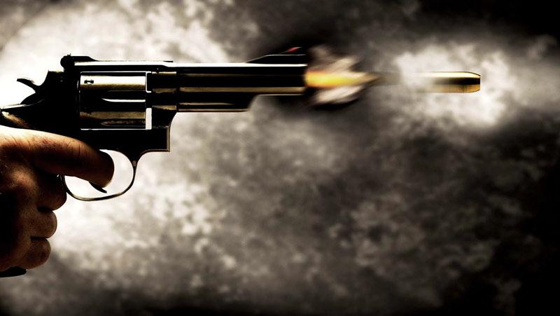 Polícia prende homem que atirou em um veículo em revenda de Arambaré