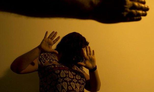 Mãe é agredida fisicamente pela própria filha em Arambaré