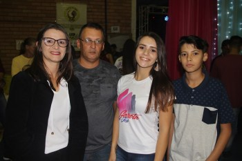 social_amaral033