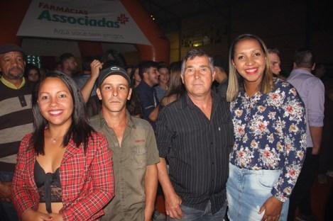 social_amaral064