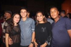 social_amaral069
