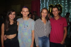 social_amaral080