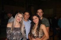 social_amaral086