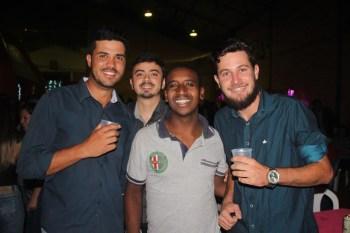 social_amaral113