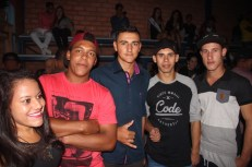 social_amaral131