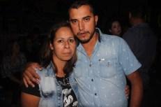 social_amaral133