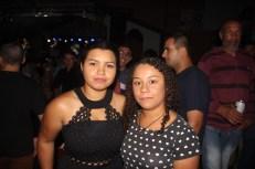 social_amaral134