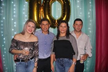 social_amaral147