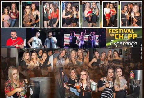 Festival do Chopp001