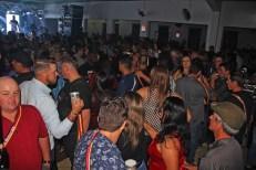 Festival do Chopp007