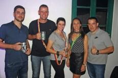 Festival do Chopp029