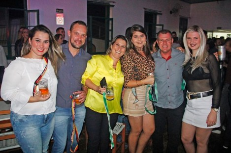 Festival do Chopp031