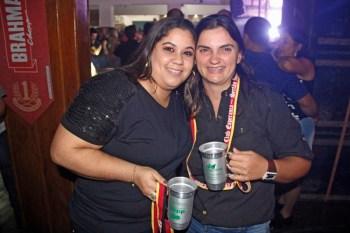 Festival do Chopp032