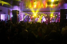 Festival do Chopp047