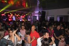 Festival do Chopp057