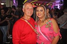 Festival do Chopp058