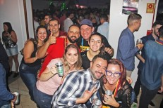 Festival do Chopp063