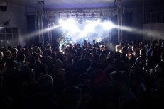 Festival do Chopp074