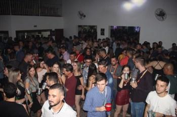 Festival do Chopp077