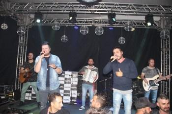 Festival do Chopp110
