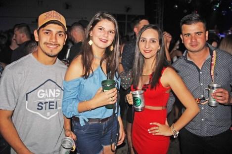 Festival do Chopp122