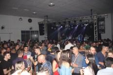 Festival do Chopp126