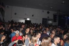 Festival do Chopp128