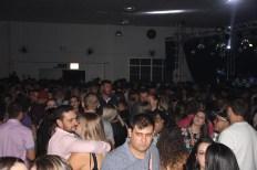 Festival do Chopp136