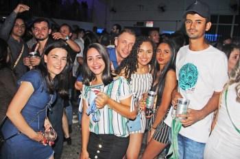 Festival do Chopp142