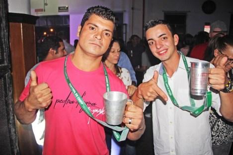 Festival do Chopp154