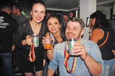 Festival do Chopp171