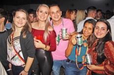 Festival do Chopp182