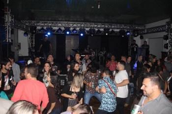 Festival do Chopp204