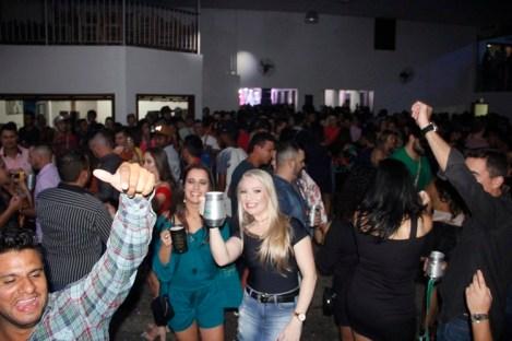 Festival do Chopp209
