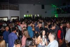 Festival do Chopp220