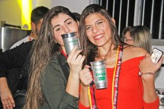 Festival do Chopp221