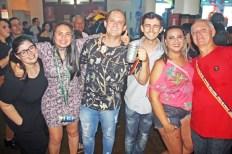 Festival do Chopp240