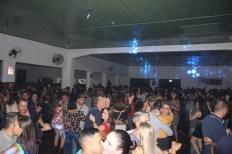 Festival do Chopp251
