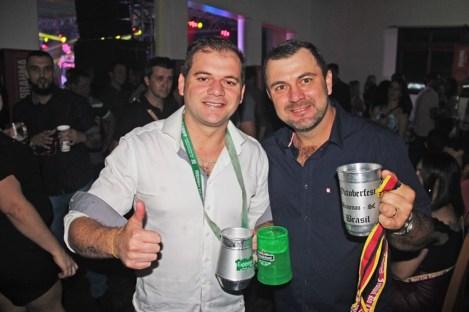 Festival do Chopp257