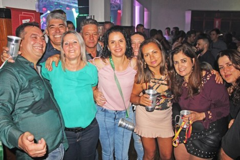 Festival do Chopp263