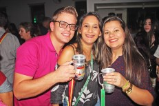 Festival do Chopp266