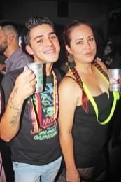 Festival do Chopp299