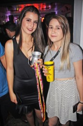 Festival do Chopp323