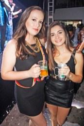 Festival do Chopp343